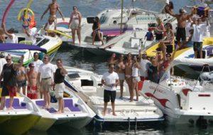 Advantage Boat Group