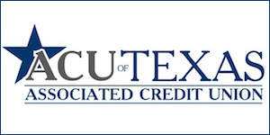 Gulf Coast Financing - ACU of Texas