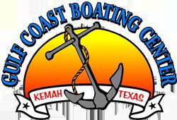 gulfcoastboatingcenter.com logo